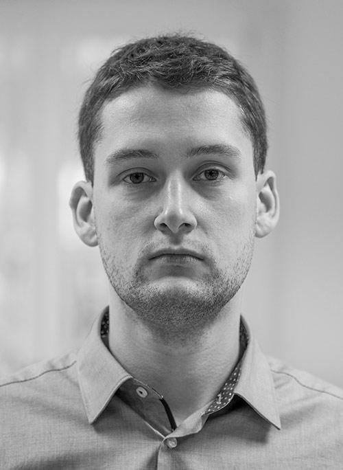 Rasmus Tõnuri
